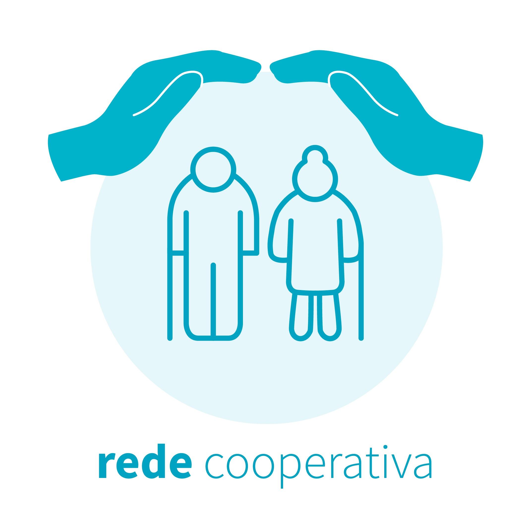 Rede Cooperativa