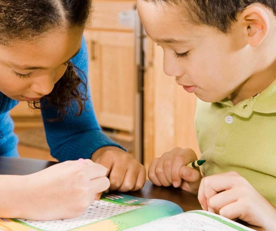 Pedagogia Para a Autonomia e Aprender a Aprender