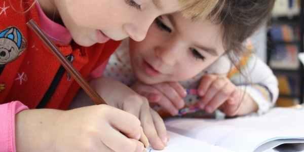 Atividades de Animação e Apoio à Família (AAAF)